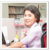 浦川弁護士